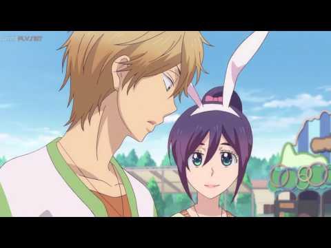 Serinuma Kae all her dates!