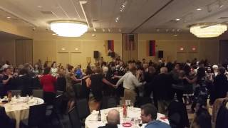 Andover (MA) United States  city images : ARMENIAN FRIENDS OF AMERICA DANCE - ANDOVER MA 22 Oct 16