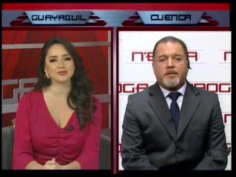 El Crecimiento de Kia en el Ecuador y las ventajas de sus autos eléctricos