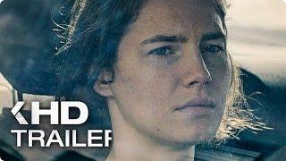 Nonton AMANDA KNOX Trailer (2016) Film Subtitle Indonesia Streaming Movie Download