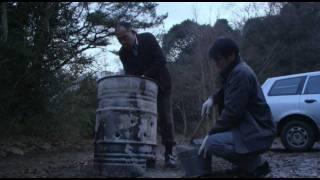 Nonton Cold Fish 2010 Trailer Film Subtitle Indonesia Streaming Movie Download