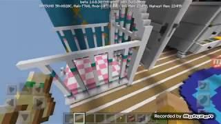 Video Minecraft Toys Story Gokil Ada Semangka Terbang MP3, 3GP, MP4, WEBM, AVI, FLV November 2018