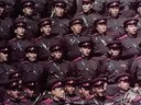lmj22 - Russian Red Army Choir -