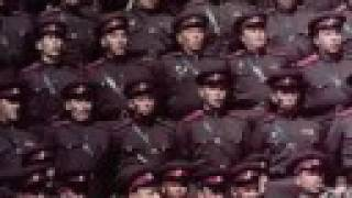 Nonton Russian Red Army Choir   Let S Go  Film Subtitle Indonesia Streaming Movie Download