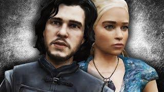 Jon Snow, Daenerys e mais passando a vala ai no GTA! Tem mais mods, vai vendo a zoeira! Obrigado por assistir. Inscreva-se:...