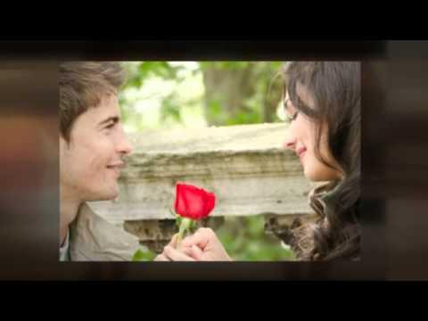 Dating service irvine