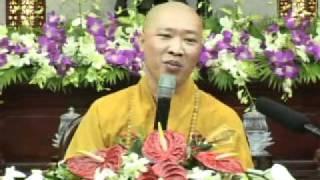 Vì sao ta niệm Phật