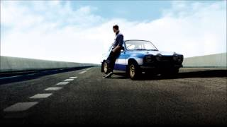 Nonton Wien - Fast and Furious 6 Soundtrack [RE-ady for RE-mixing] Film Subtitle Indonesia Streaming Movie Download