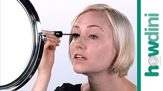 Makeup tips - How to apply makeup tutorial