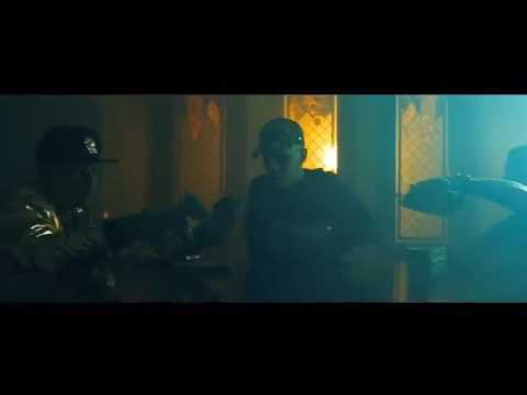 Punto G Remix_Brytiago x Darell, Arcangel, Farruko, De La Ghetto Y Ñengo Flow