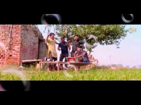 Video Super hit haryanvi song download in MP3, 3GP, MP4, WEBM, AVI, FLV January 2017