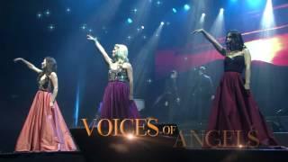 Celtic Woman \'Voices of Angels\' 30sec promo