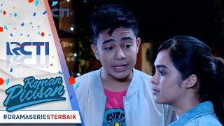 Nonton ROMAN PICISAN - Berantem Lagi Emosi Lagi Cinta Lagi Huft [12 Juli 2017] Film Subtitle Indonesia Streaming Movie Download