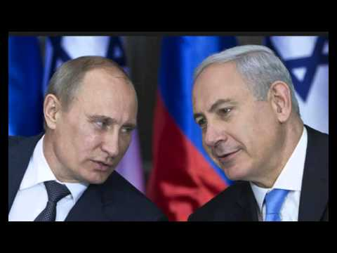 State - http://www.undergroundworldnews.com The head of the Israeli foreign Minister Avigdor Lieberman said that Israel does not experience external pressure to impose sanctions against Russia and...