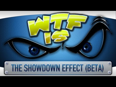 showdown - Get it on Steam: http://bit.ly/11kHgyB Get it on GamersGate: http://bit.ly/XaDHVq TotalBiscuit takes a look at an upcoming 2.5D action platformer from the ma...