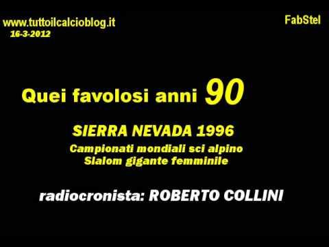 www.tuttoilcalcioblog.it - Quei favolosi anni '90, episodio 70