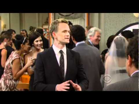 How I Met Your Mother Season 7 (Promo)