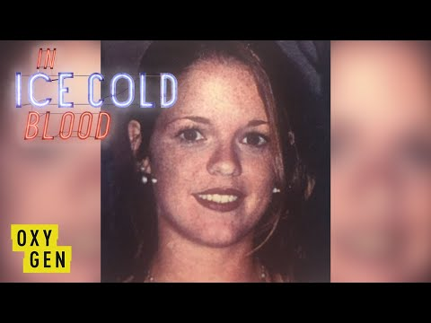 A Sexual Obsession That Turned Murderous | In Ice Cold Blood w/ Ice-T | Oxygen