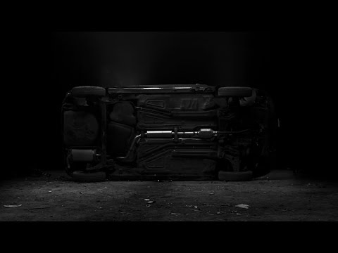 08. Triestri - Udari (Official Video)