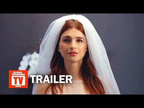 You're the Worst Season 5 Trailer   'The Final Season'   Rotten Tomatoes TV