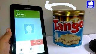 Nonton Eksperimen BENDA YANG BISA MENGHILANGKAN SINYAL HP HANDPHONE #47 Film Subtitle Indonesia Streaming Movie Download