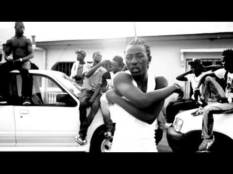 ST Da Gambian Dream-