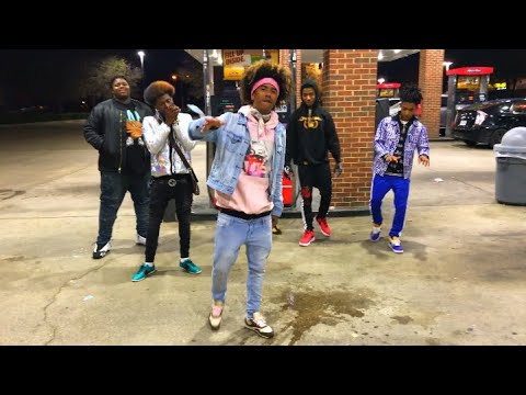 Lil Baby - My Dawg Remix Feat. Quavo, Moneybagg Yo & Kodak Black @MattSwag1_
