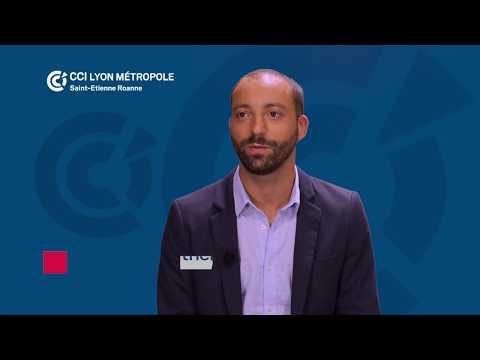 La Minute CCI#3 : mettre en place une stratégie commerciale