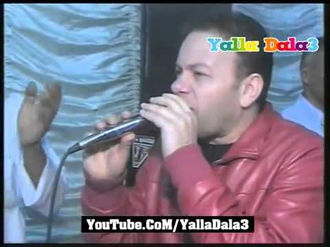 احدث افراح المنصورة رقص قمة الاغراء حصريا قناة يالا دلع للرقص الشعبى 2014    Yalla Dala3 (видео)