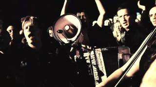 Arcade Fire - Wake Up in the crowd   Take Away Shows - Special Edition   Part 2 of 2   1080p HD