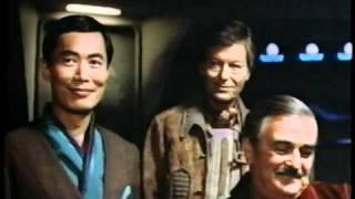 Video Star Trek III Stealing Enterprise MP3, 3GP, MP4, WEBM, AVI, FLV Maret 2019