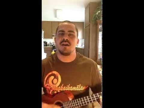 Lito Arkangel: Ua Mau Ke Ea O Ka Aina I Ka Pono (Dennis Pavao)