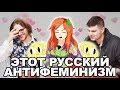 https://www.youtube.com/watch?v=_kAu1nN6qFs