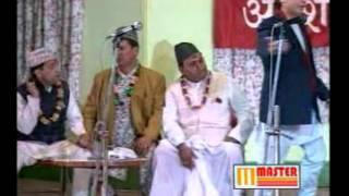 Maha Prahasan 205- Part 4