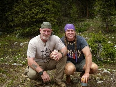dual - I can't believe Cody Lundin has been fired from Dual Survival. I saw it yesterday on his facebook with an open letter to fans. This is definitely a sad day f...