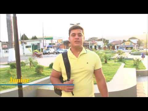 Pavimentação da MG 423 - Rodovia Hebe Maria Reis - 01/SET/2017 6