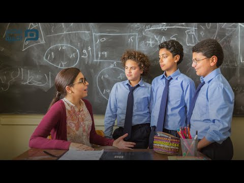 بشرى للمعلمين.. 6 قرارات هامة أبرزها زيادة البدل 50%