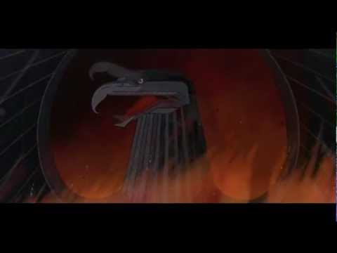 Tekst piosenki Pink Floyd - Goodbye Blue Sky po polsku