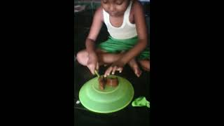 Video Makan Agar Agar #Nurul MP3, 3GP, MP4, WEBM, AVI, FLV Juli 2018