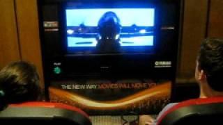 Nonton D Box Film Subtitle Indonesia Streaming Movie Download