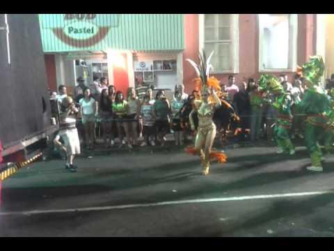 Monte Santo de Minas - Carnaval 2012 - Belem_210