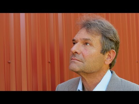 Stories from a Fallen World: A Tribute to Denis Johnson (видео)