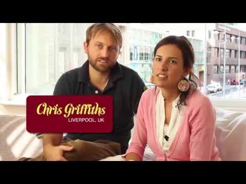 Pernikahan - Sebuah Panggilan Kristiani