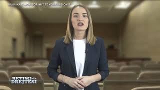 Betimi për Drejtësi - 10 vjet IKD 09.02.2019