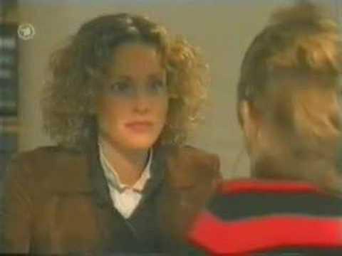 Carla & Hanna (Verbotene Liebe) - 40