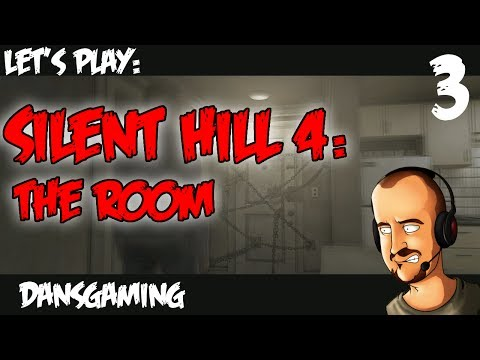 silent hill 4 the room playstation 2 trucos
