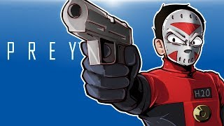 "Want some Delirious Loot? http://h2odelirious.spreadshirt.comMy Facebook: http://on.fb.me/1wjyGOdMy Twitter: https://twitter.com/H2ODeliriousGaming system from CyberPowerPC - Save 5% with code ""H2O"" on orders over $1,299. http://goo.gl/HmUPE0Outtro song: By SpacemanChaos!https://www.youtube.com/user/MrTOOCHIEF https://twitter.com/SPACEMANCHAOS https://itunes.apple.com/us/artist/the-spaceman-chaos/id904688257"