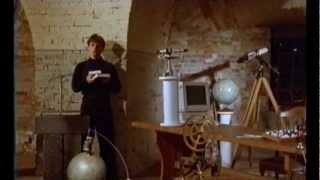 Thumbnail for video: ORIGO - en film om ursprung