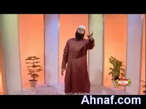 Video Junaid Jamshed - Muhammad-Ka-Roza (Exclusive Full Video Album)!!! download in MP3, 3GP, MP4, WEBM, AVI, FLV January 2017