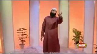 Download Lagu Junaid Jamshed - Muhammad-Ka-Roza (Exclusive Full Video Album)!!! Mp3